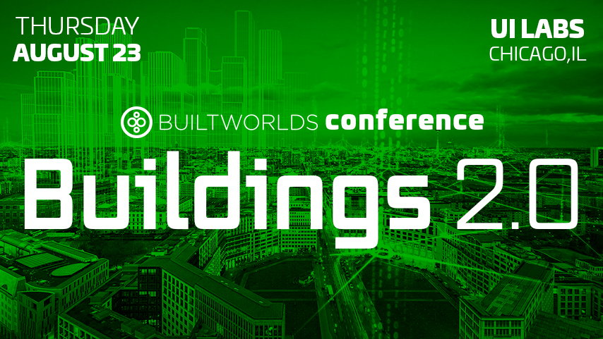 buildings20_newsletter_ad