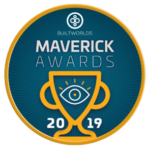 2019-Maverick_Award_Badge-05