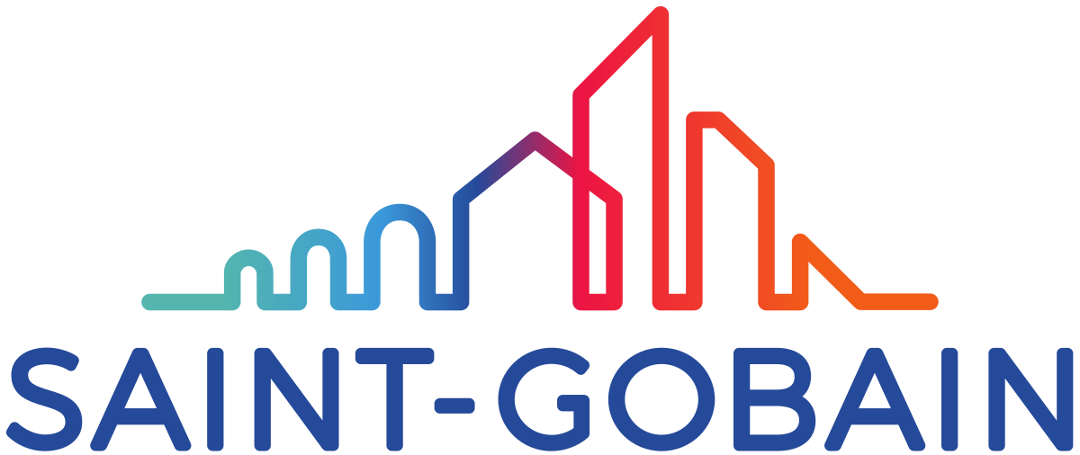 Saint-gobain enterprise member BuiltWorlds