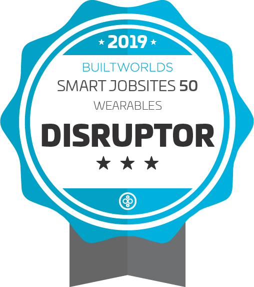 Wearables - Disruptor
