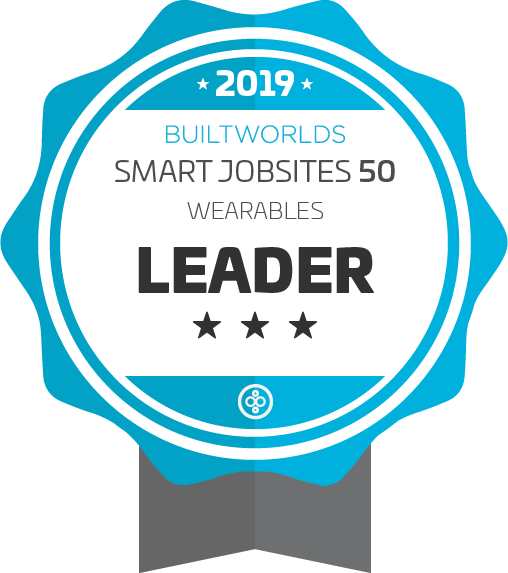 Wearables - Leader