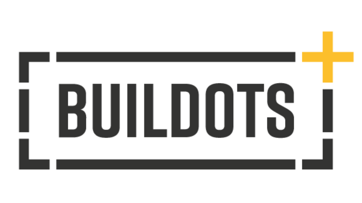 Buildots-Logo-Black-with-margins