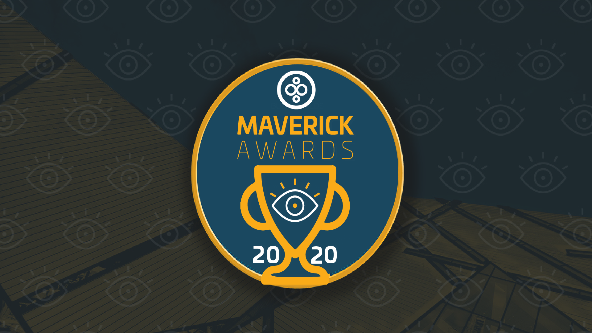 BuiltWorlds Mavericks 50 List 2020