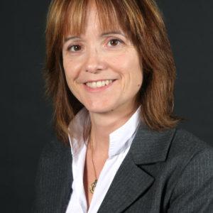 Sandra Boivin