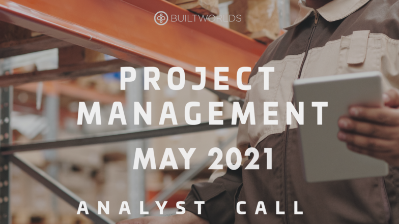 2021 May Project Management-01