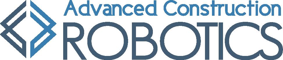 ACR_Logo_2021